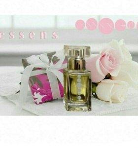 Самый стойкий парфюм