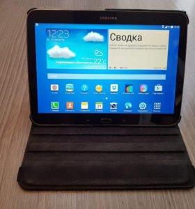 Samsung GT-P5200 Galaxy Tab 3 10.1 3G / Wi-f 16 Гб