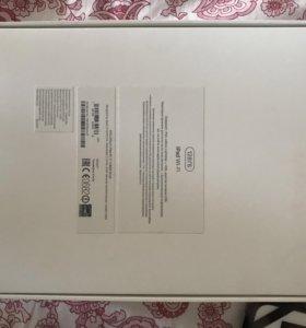 iPad wi fi 128