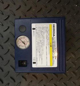 Продам оригинальный японский компрессор!!!