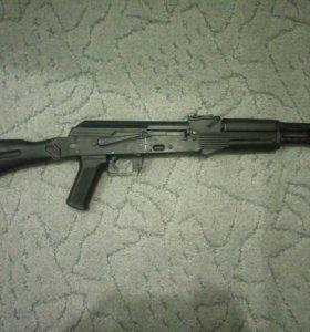 АК-105 Cyma