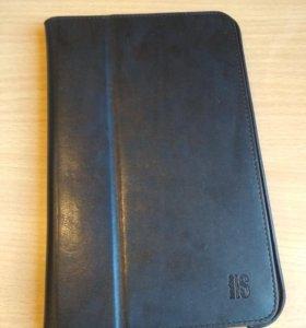 Чехол для планшета 7 дюймов