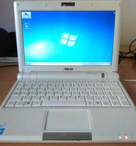 Нетбук Asus EE PC 900
