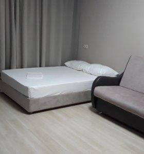 Комната, 34 м²