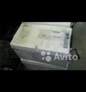 Аккумулятор Iveco