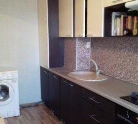 Квартира, 3 комнаты, 76.5 м²