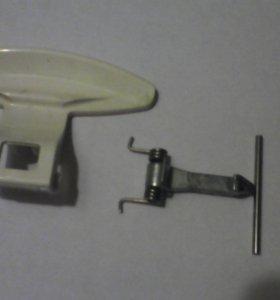 Ручка для стиральной машины автомат LG