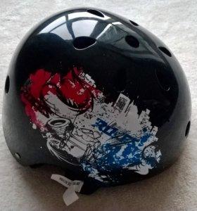 Шлем защитный Roces детский