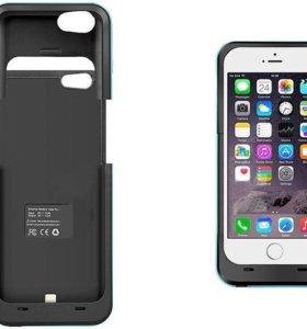 Айфон 6 32 g обмен