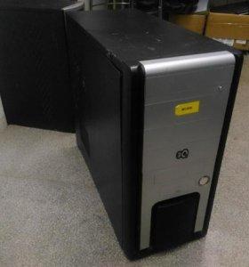 БУ Системный блок, 775 Socket, Intel E4400 2.00GHz