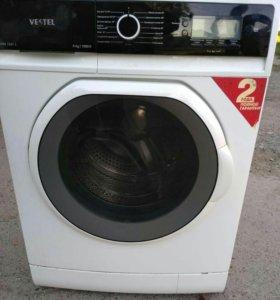 """Ремонт """"стиральных машин"""""""