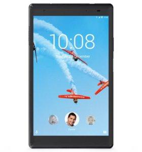 Lenovo Tab4 8 Plus TB-8704X 64Gb LTE Black
