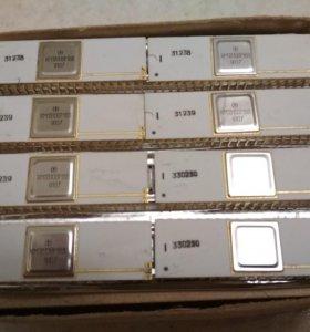 Процессор км1810вм88 Intel 8089