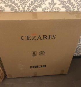 Поддон для душевого уголка CEZARES