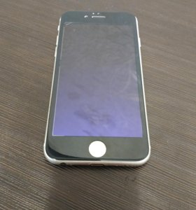 Телефон Iphone 6/ 64Gb