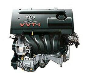 Двигатель toyota 1zzt 1.8