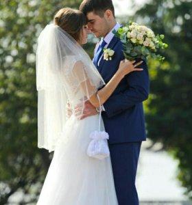 Свадьбы Корпоративы Юбилеи Выпускные Дни рождения