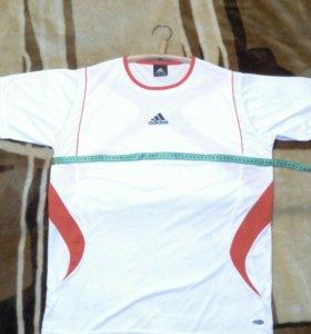 Футболка Adidas ClimaCool оригинал