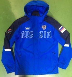 Куртка S/M/L/XL/XXL