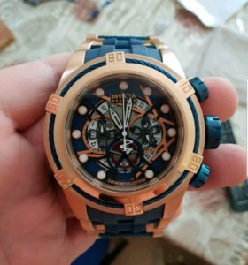 Часы Invicta Reserve