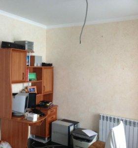 Таунхаус, 140 м²