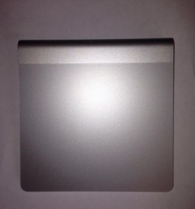 Magic Trackpad Apple A1339