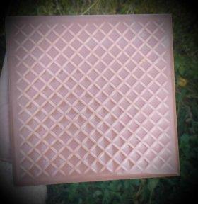 Плитка ,керамическая