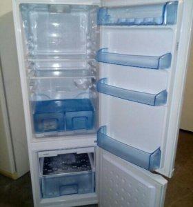 Веко холодильник