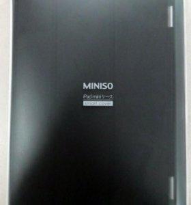Чехол книжка жля Ipad mini