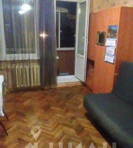 Комната, 14.7 м²