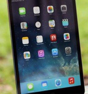 iPad mini 2 (Retina) 64Gb Wi-Fi + LTE, Space Gray