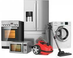 Ремонт стиральных машин, холодильников с гарантией