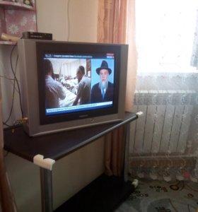 Телевизор В идеале