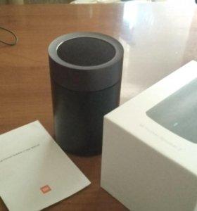 Блютуз колонка Xiaomi