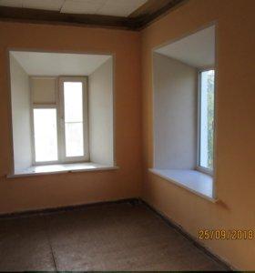 Квартира, 1 комната, 22.7 м²