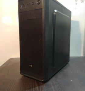 Системный блок i3 3220 3.3ghz