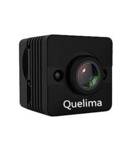 Камера мини Sq 12