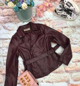 Куртка женская 46-48