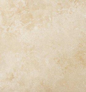 Плитка Италон (Italon) 60x60 1шт