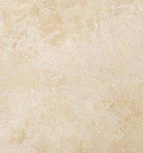 Керамическая плитка Италон (Italon) упаковка 30х60