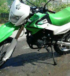 TTR250