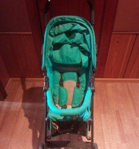 Детская коляска Lecoco