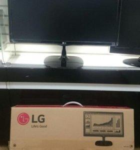 Монитор LG 23MP57D