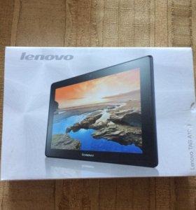 Планшет Lenovo Tab A 10