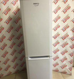 Холодильник 24628