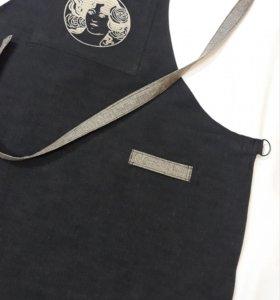 пошив униформы/Фартук/скатерти/салфетки
