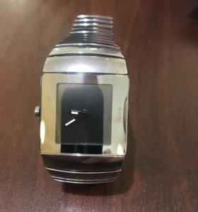Часы Rado (оригинал)