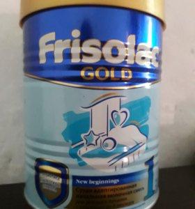 Смесь Frisolac