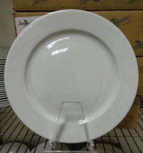 Тарелка диаметр 31 см