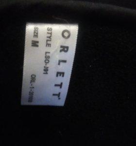 Корсет Грудопоясничный LSO-991 Orlett